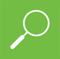 application-search-iconpng