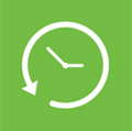application-history-iconpng