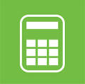 commision-calculator-iconpng
